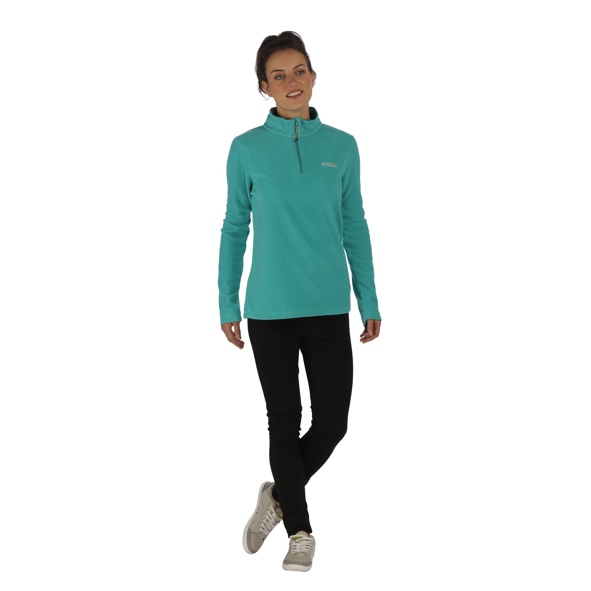Regatta Womens Sweethart Fleece
